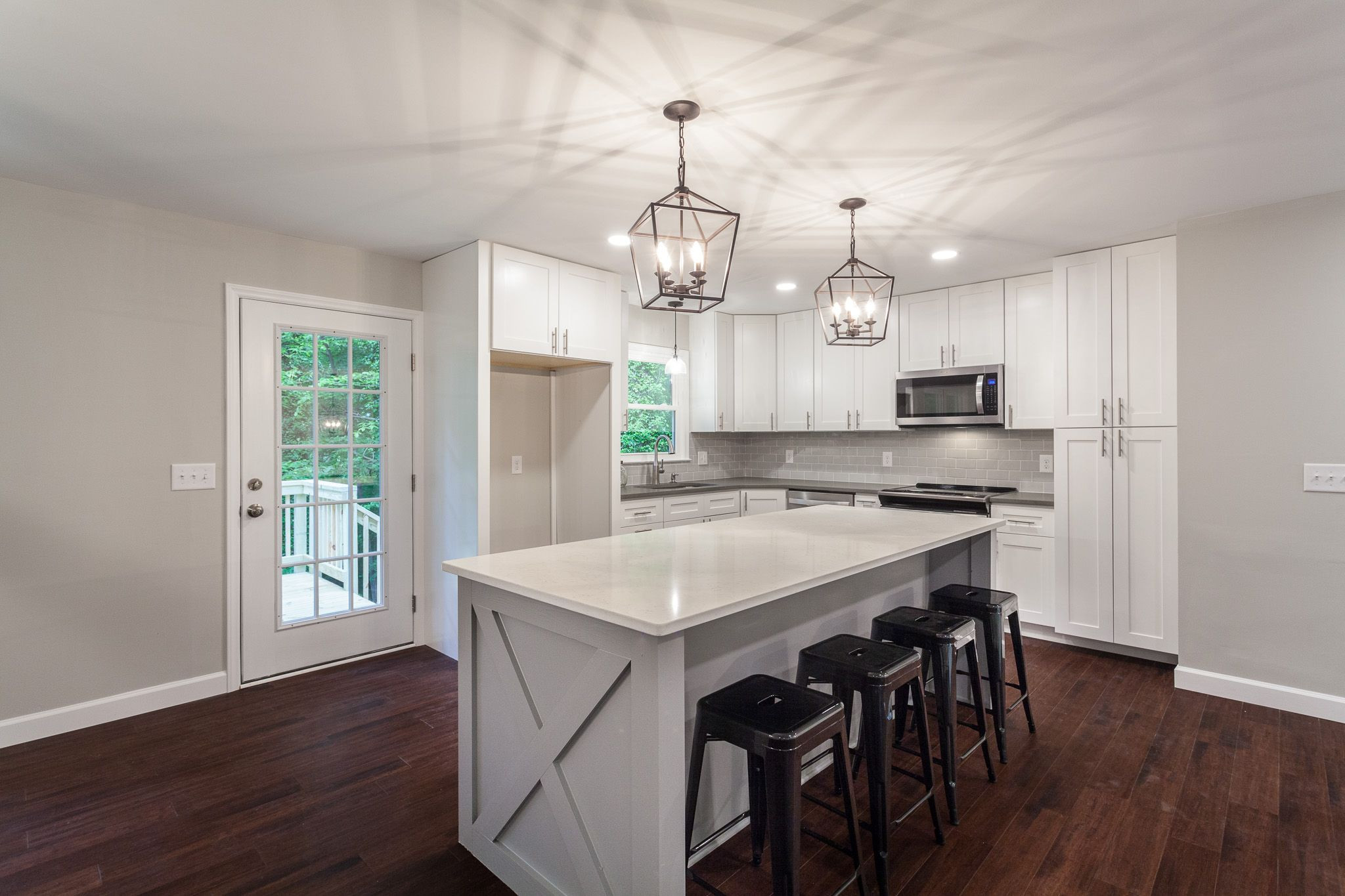 Kitchen Remodeling Raleigh Nc  CityRock Countertops & Remodeling in Raleigh NC