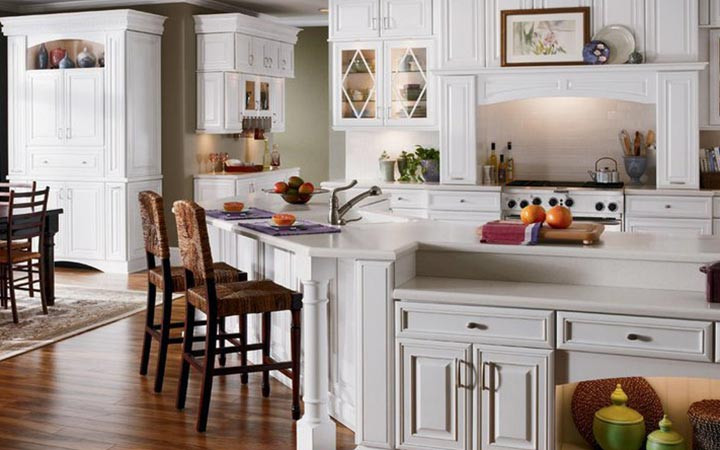 Kitchen Remodeling Raleigh Nc  Kitchen Remodeling Raleigh