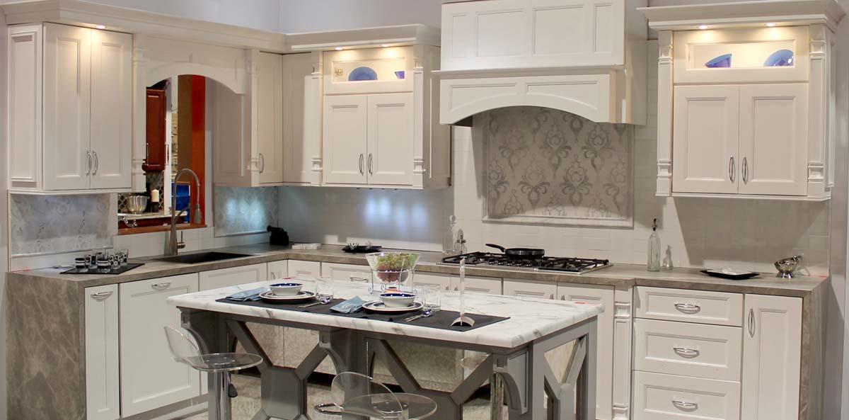 Kitchen Remodeling Raleigh Nc  Raleigh Premium Cabinets – Kitchen Remodeling in Raleigh NC
