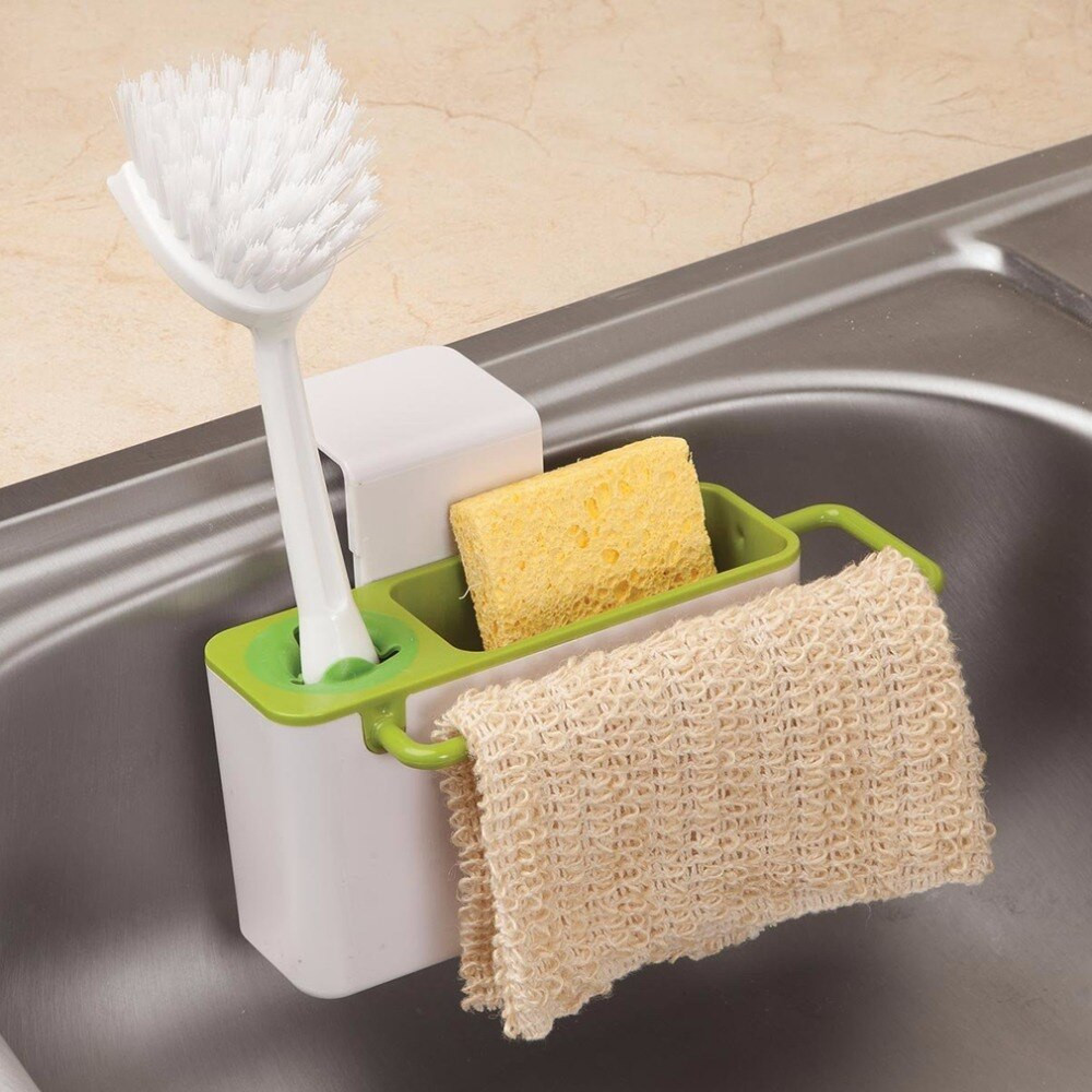 Kitchen Soap Caddy Organizer  line Buy Wholesale dish soap caddy from China dish soap