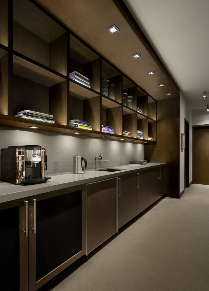 Kitchen Under Cabinet Lighting Options  Marvelous puck lights Decoration ideas for Kitchen Rustic