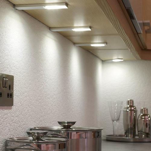 Kitchen Under Cabinet Lighting Options  Kitchen Under Cabinet Lighting Ideas