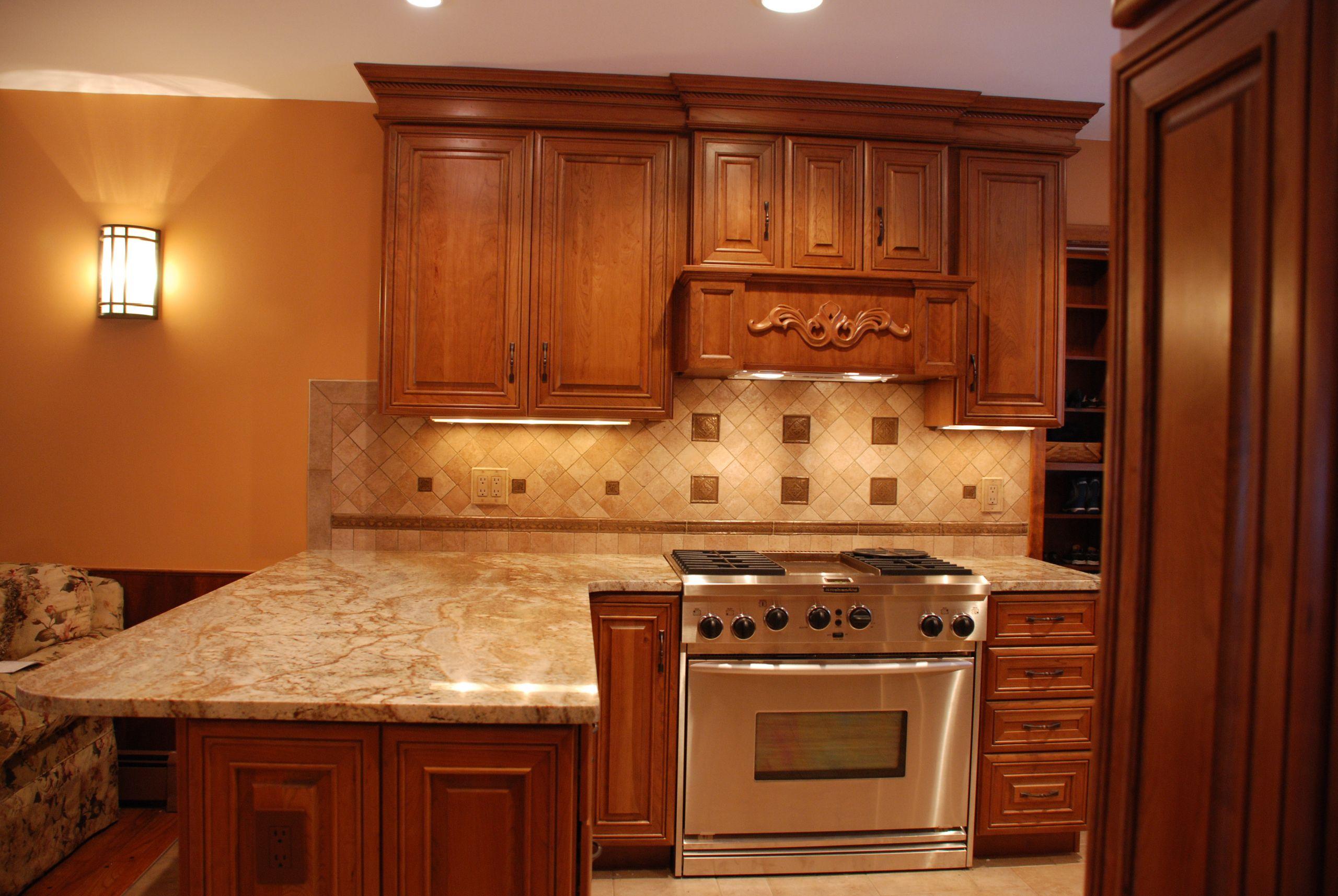 Kitchen Under Cabinet Lighting Options  Xenon Under Cabinet Lighting