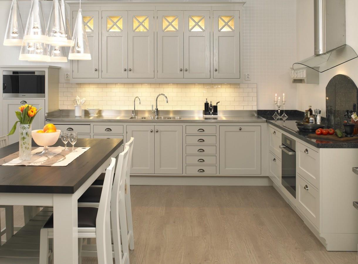 Kitchen Under Cabinet Lighting Options  Ingenious Kitchen Cabinet Lighting Solutions