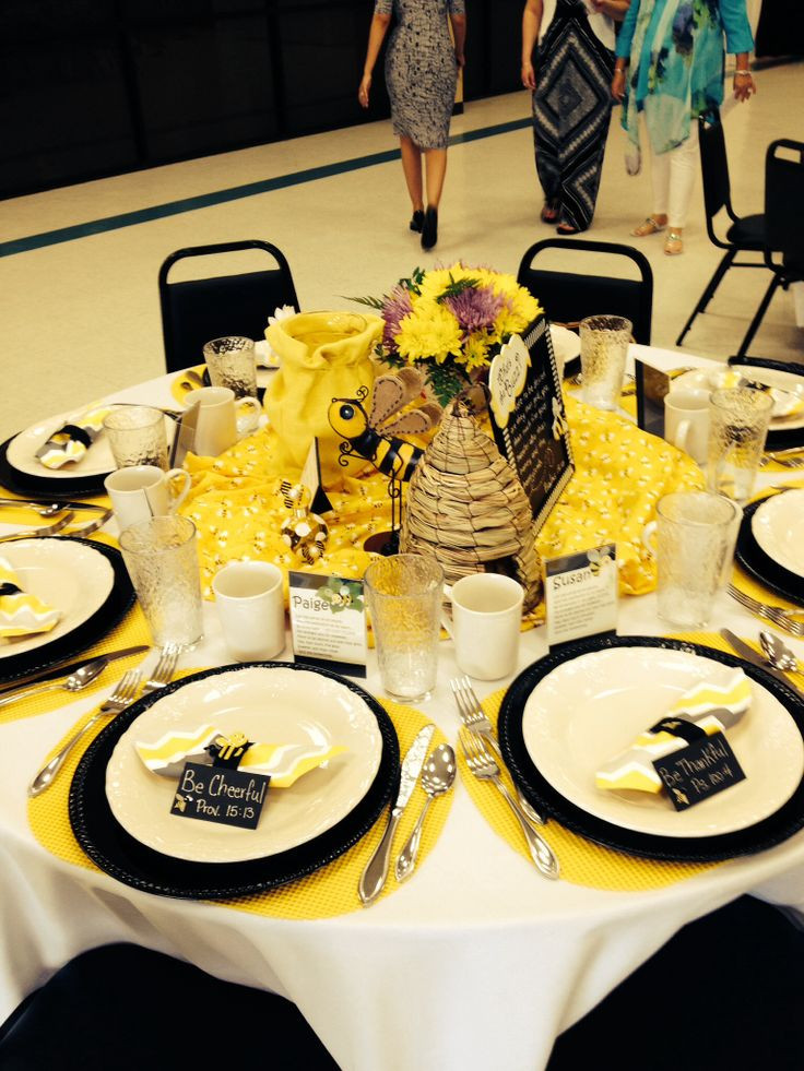 Ladies Tea Party Ideas  17 Best images about Women s Ministry Tea Party on