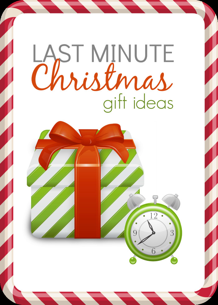Last Minute Holiday Gift Ideas  Last Minute Gift Ideas Pinot s Palette