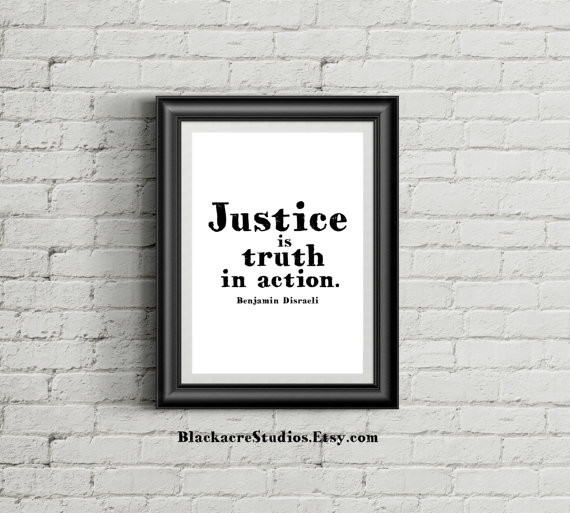 Law School Graduation Quotes  Law School Graduation Gift Law Quote Lawyer Gift