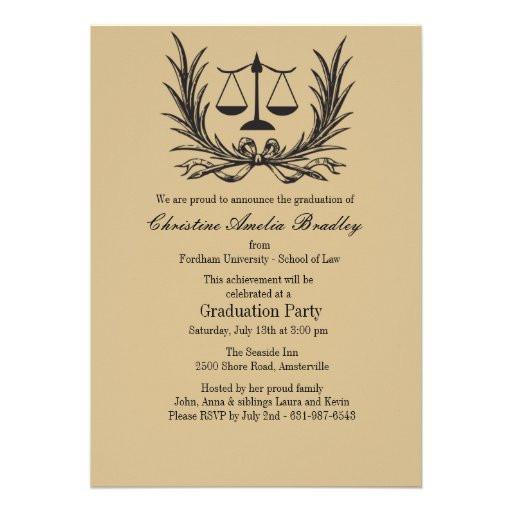 Law School Graduation Quotes  Law School Graduation Quotes Congrats QuotesGram