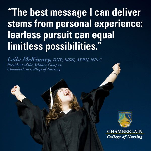 Law School Graduation Quotes  9 best Law School Graduation Quotes images on Pinterest