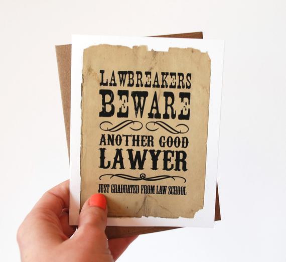 Law School Graduation Quotes  Law School Graduation Funny Quotes QuotesGram