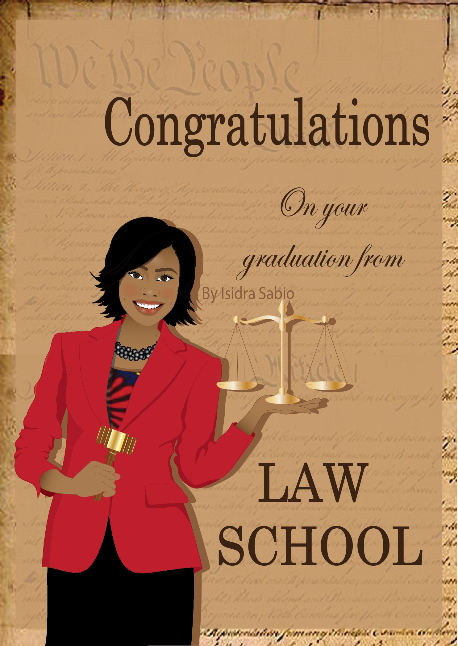 Law School Graduation Quotes  Graduation Congratulations on your Law School Degree
