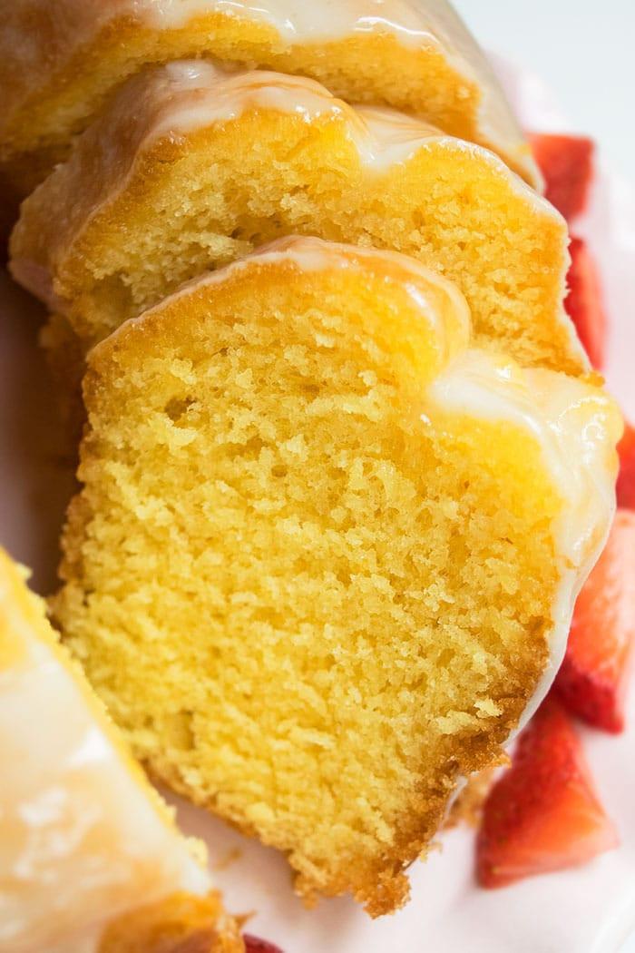Lemon Bundt Cake From Cake Mix  Lemon Bundt Cake With Cake Mix CakeWhiz