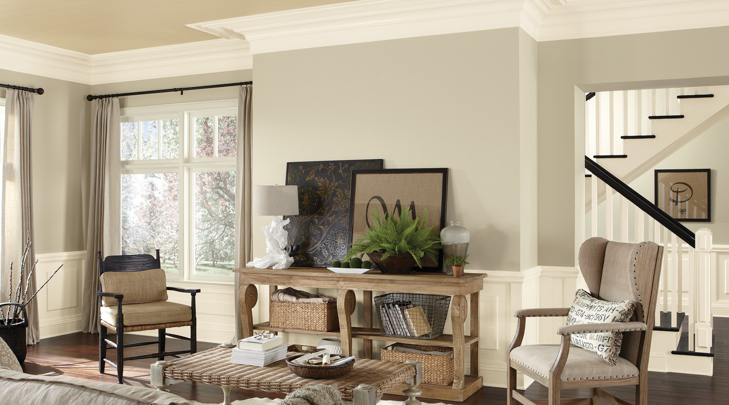 Living Room Paint Color  Living Room Painting Colors Ideas Deplok Painting