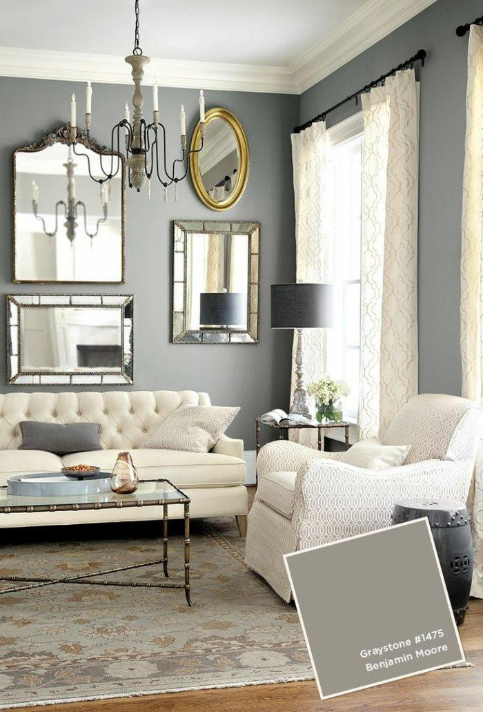 Living Room Paint Color  Living Room Paint Ideas for a Wel ing Home