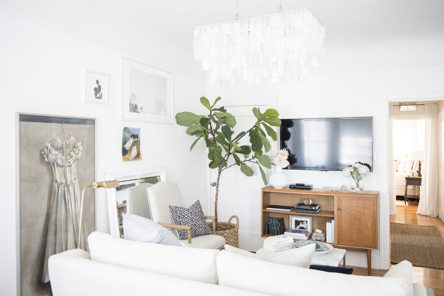 Living Room Paint Color  Best Paint Colors For Small Living Rooms