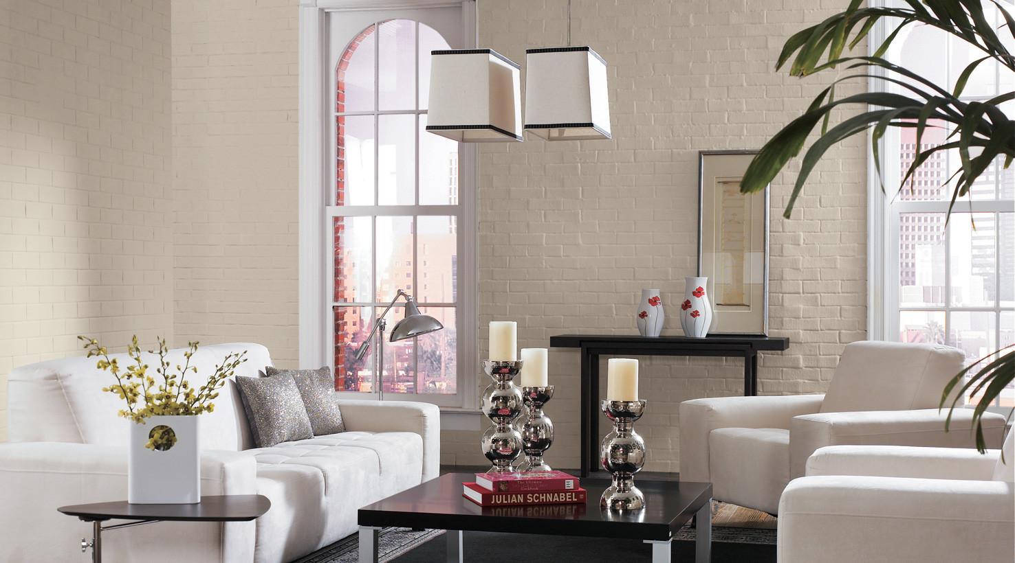 Living Room Paint Color  30 Best Living Room Paint Colors Ideas