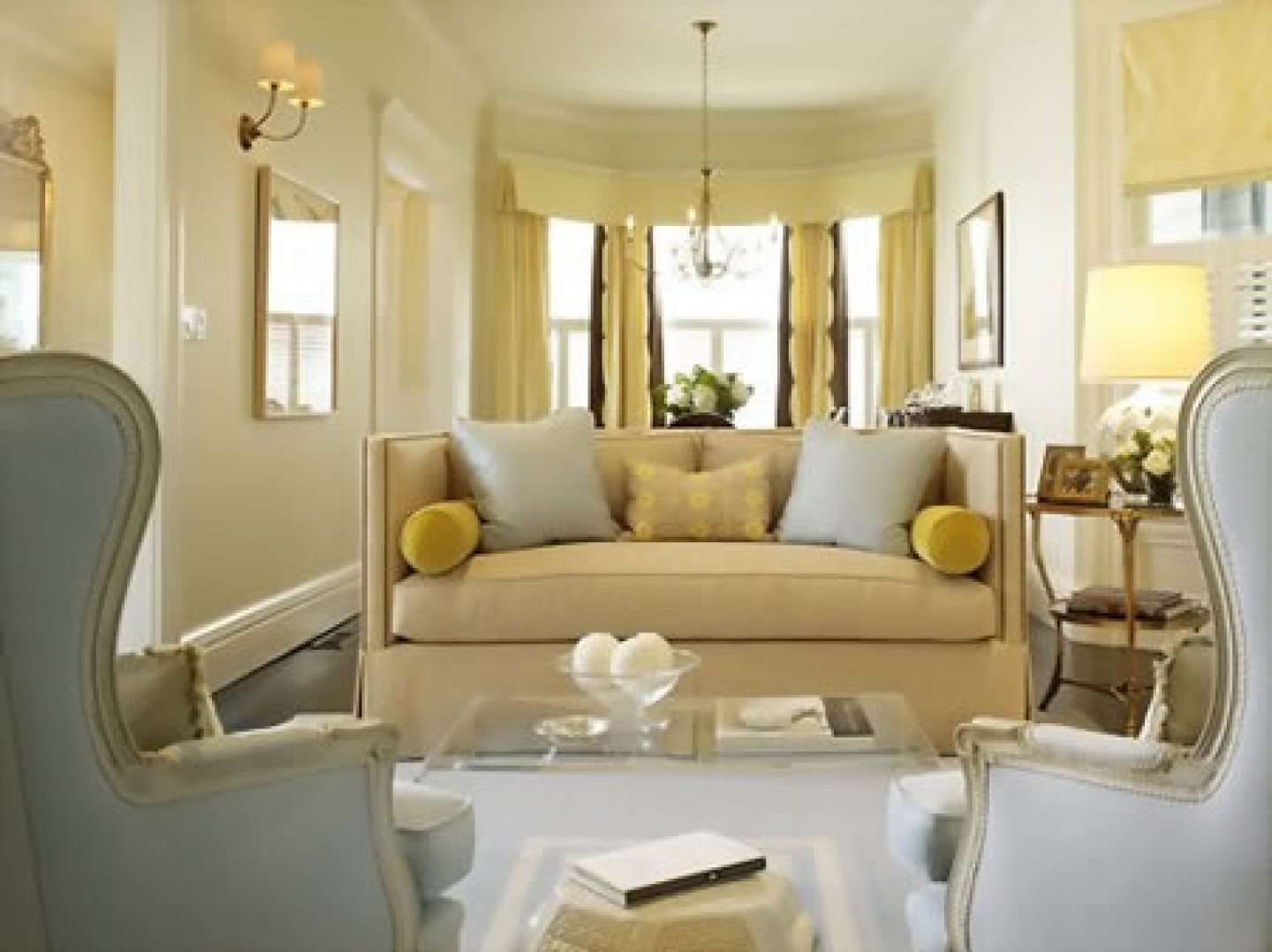 Living Room Paint Color  Paint Colors Ideas for Living Room