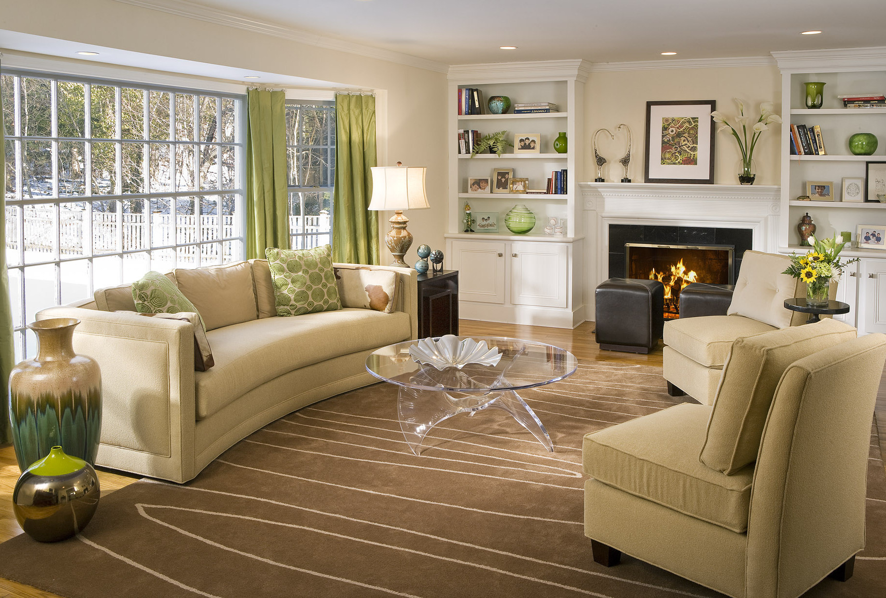 Living Room Paint Color  Best Paint Color for Living Room Ideas to Decorate Living