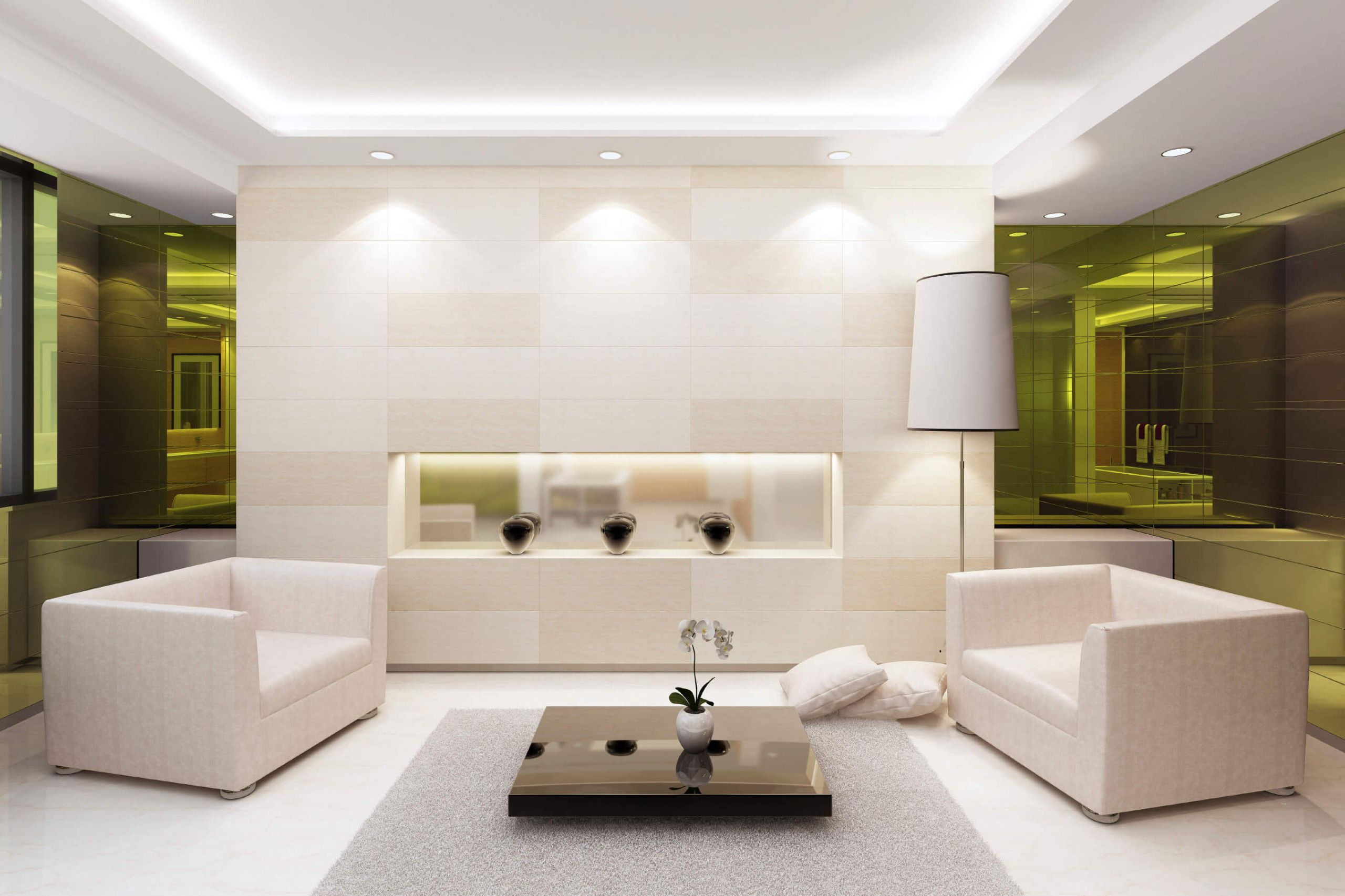 Living Room Spotlights  Living Room Lighting Ideas on a Bud