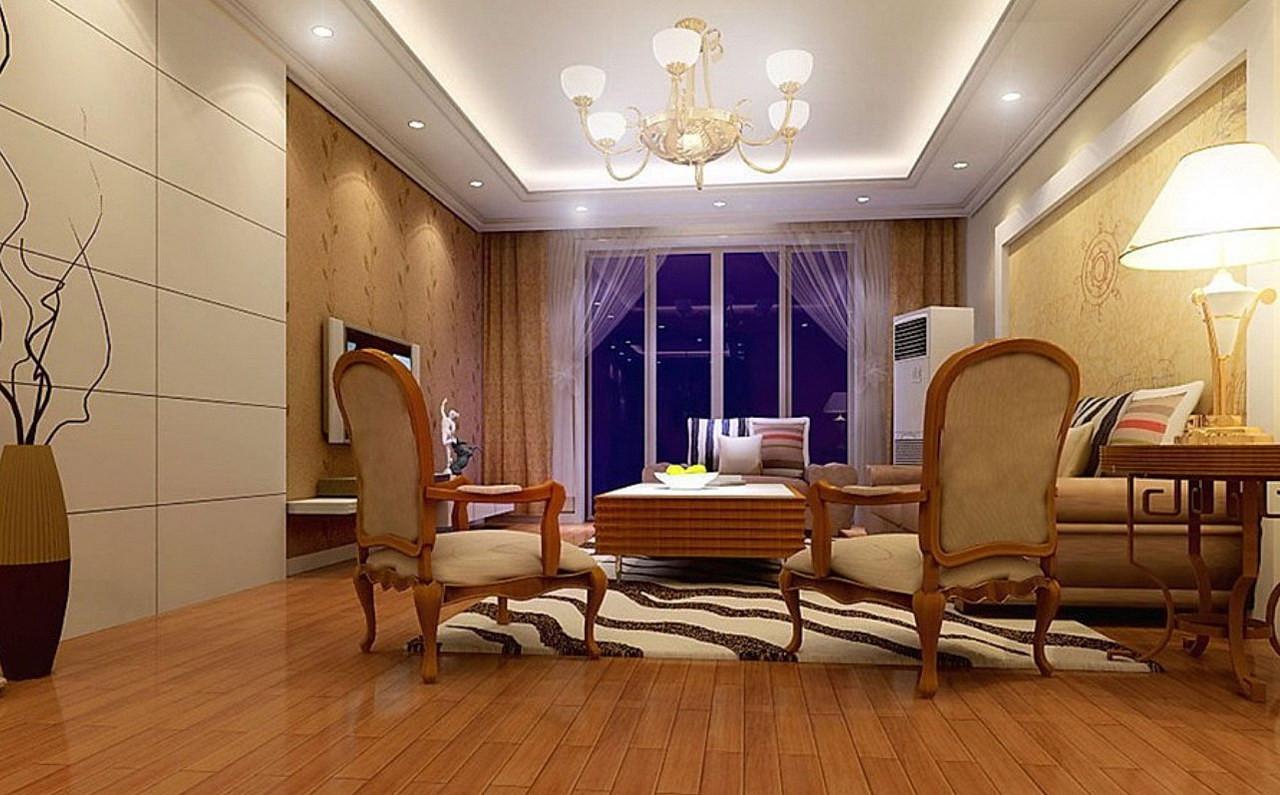 Living Room Spotlights  77 really cool living room lighting tips tricks ideas