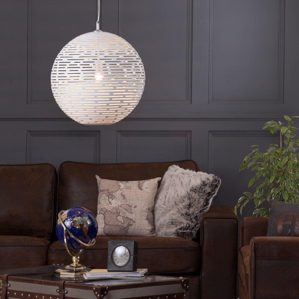 Living Room Spotlights  A Guide to Living Room Lighting Litecraft