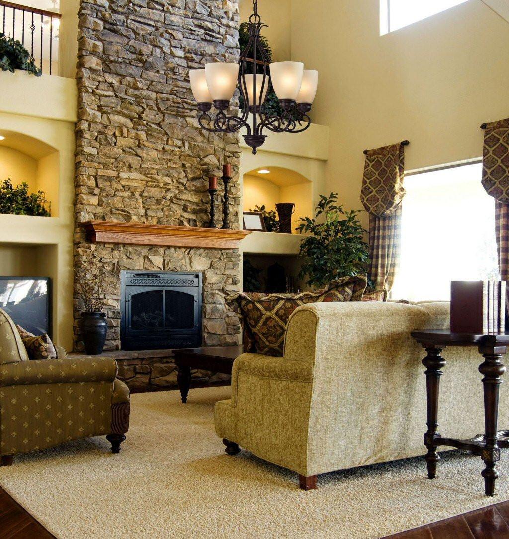 Living Room Spotlights  Living Room Lighting 20 Powerful Ideas to Improve your