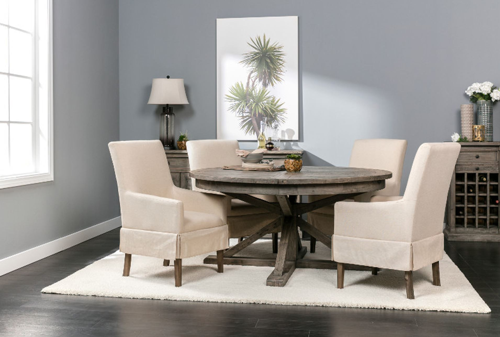 Living Spaces Kitchen Tables  bs Extension Dining Table Living Spaces