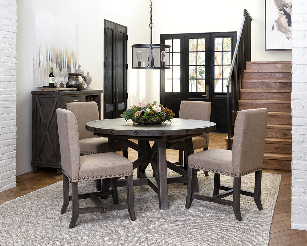 Living Spaces Kitchen Tables  Living Spaces Dining Room 1