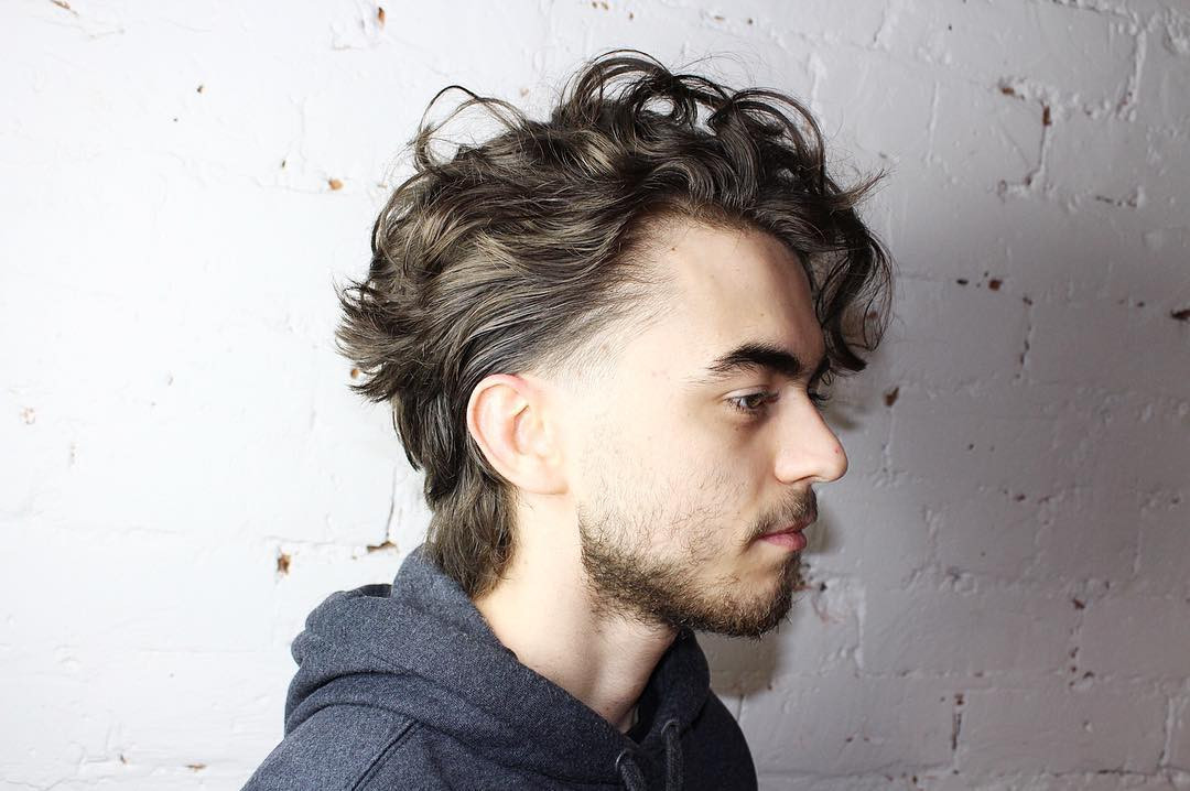 Long Hairstyles For Me  22 Long Hair Ideas For Men Cool Long Haircuts