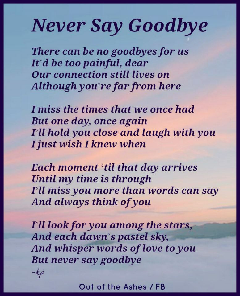Losing A Mother Quotes From Daughter  Inspirational Quotes For Loss A Mother QuotesGram