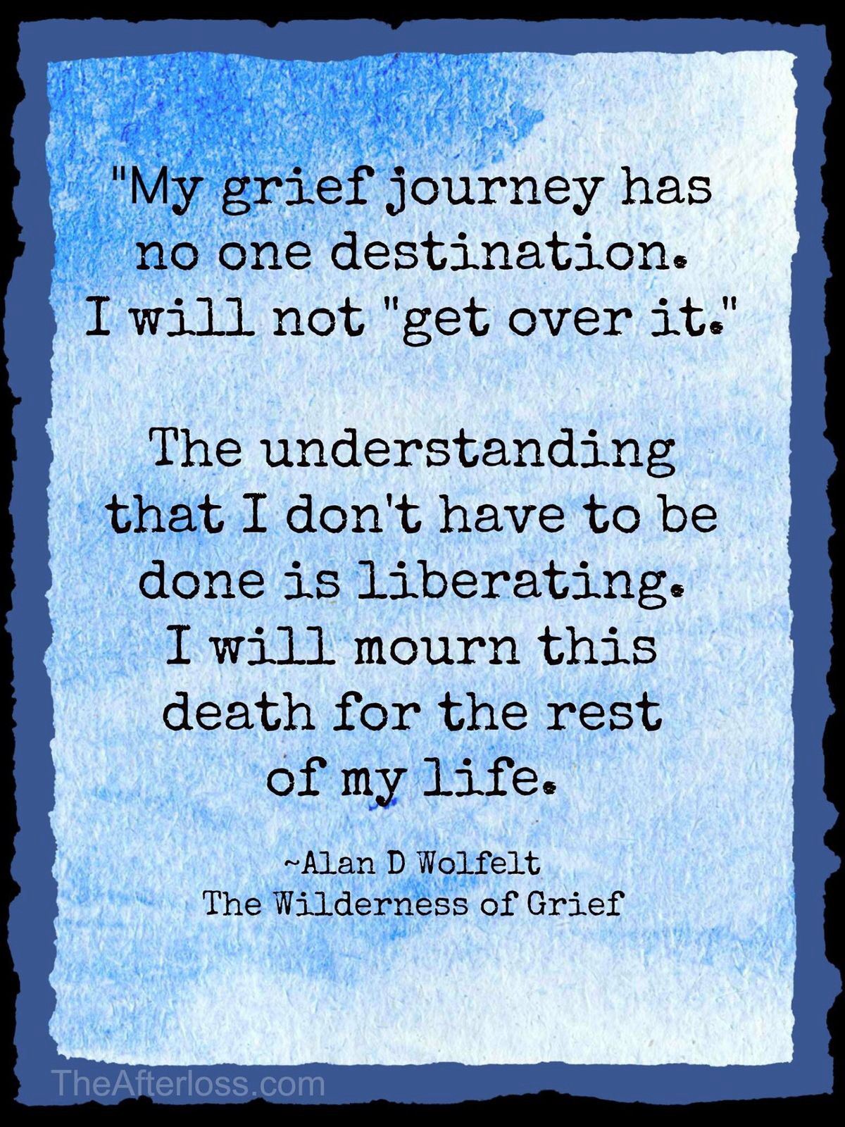Losing A Mother Quotes From Daughter  At Grieving Loss Father Daughter Quotes QuotesGram