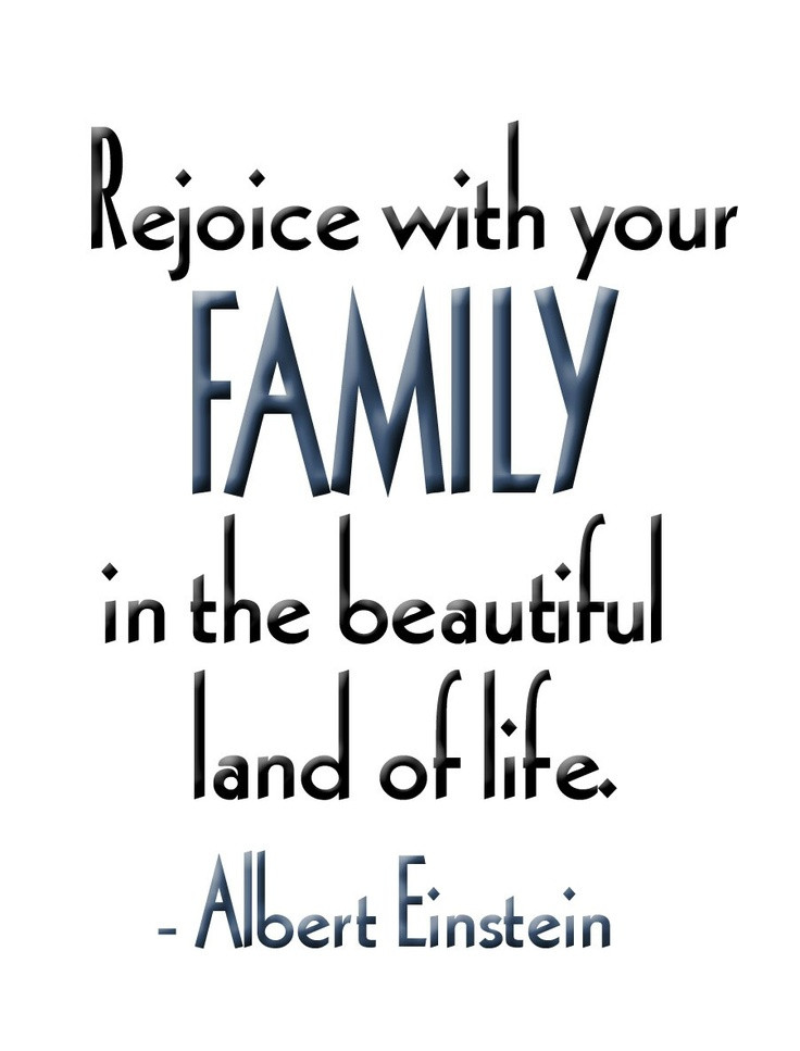 Love Family Quotes  110 best images about My Wonderful Family My Sweet Home