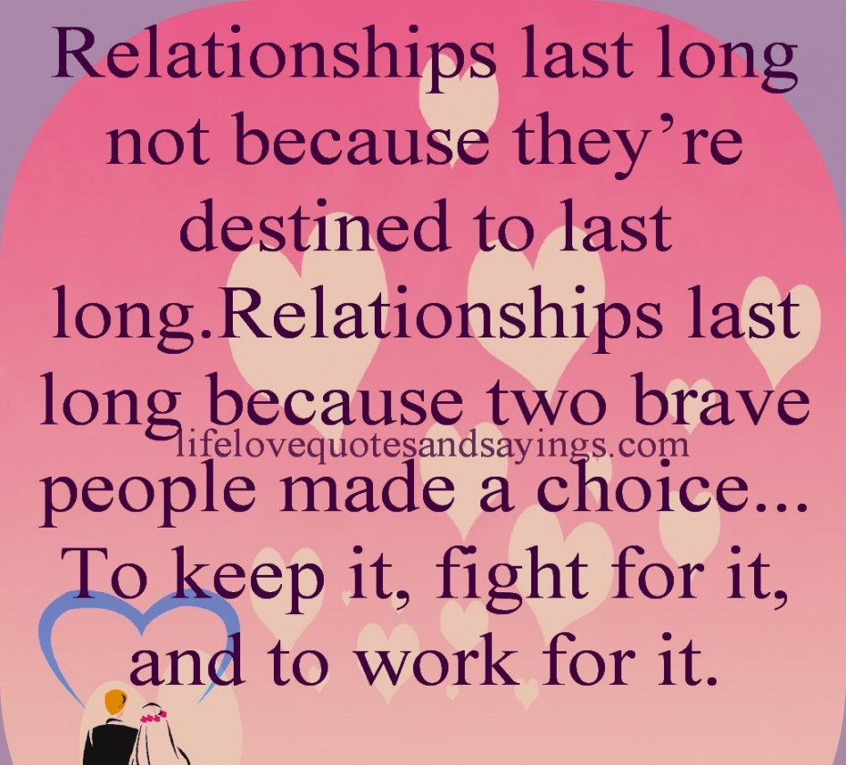 Love Family Quotes  Famous Quotes Family Relationships QuotesGram