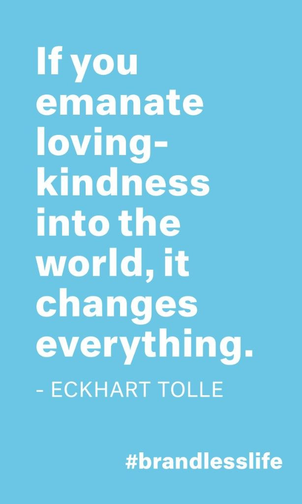 Loving Kindness Quotes  203 best Random Acts of Kindness Quotes images on