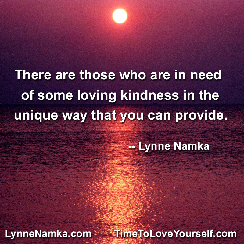 Loving Kindness Quotes  Kindness Quotes 287 Quotes Page 6