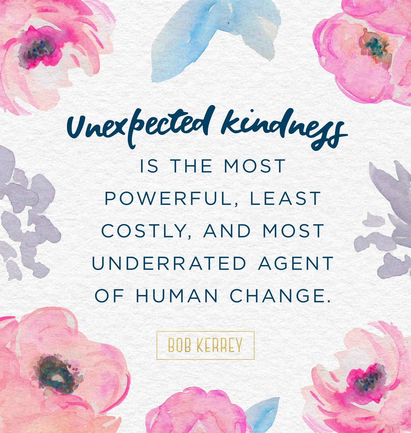 Loving Kindness Quotes  30 Inspiring Kindness Quotes That Will Enlighten You FTD