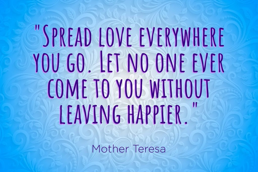 Loving Kindness Quotes  Powerful Kindness Quotes That Will Stay With You