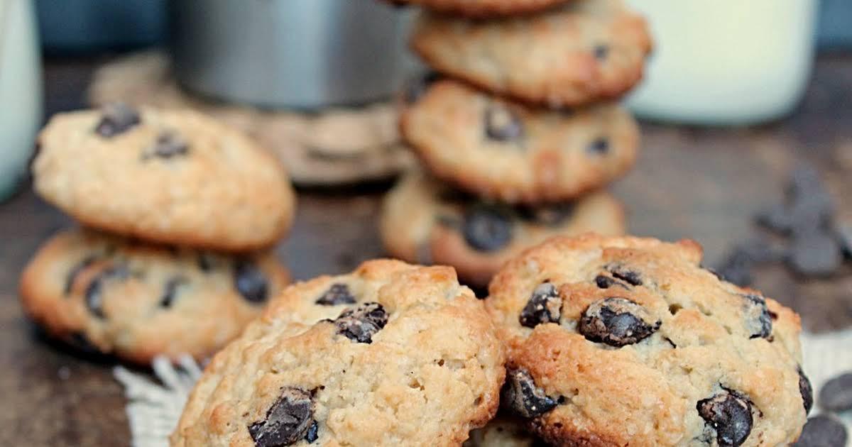 Low Fat Low Sugar Oatmeal Cookies  10 Best Low Sugar Low Fat Oatmeal Cookies Recipes