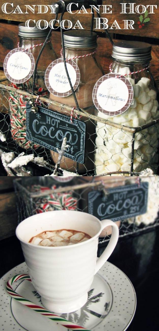 Mason Jar Birthday Gift Ideas  53 Coolest DIY Mason Jar Gifts Other Fun Ideas in A Jar