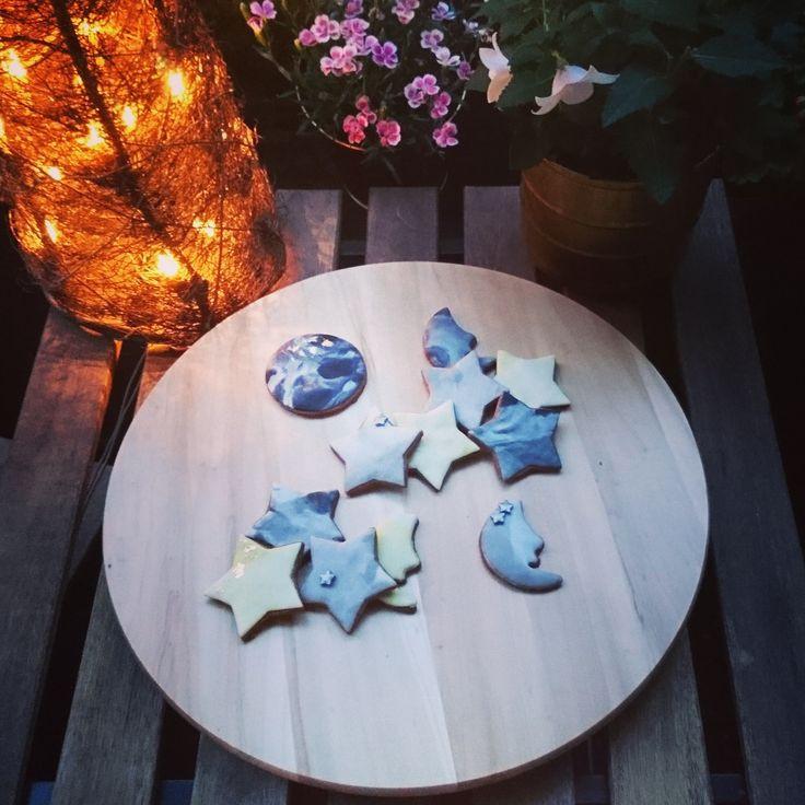 Meine Pins  「Meine gemerkten Pins」おしゃれまとめの人気アイデア|Pinterest|Conventiongirl