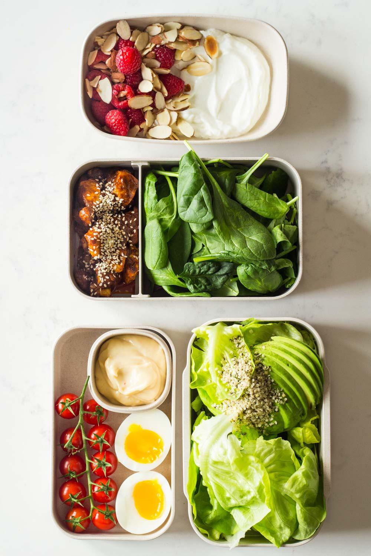 Menu For Keto Diet  Keto Diet Plan Including Keto Recipes Green Healthy Cooking