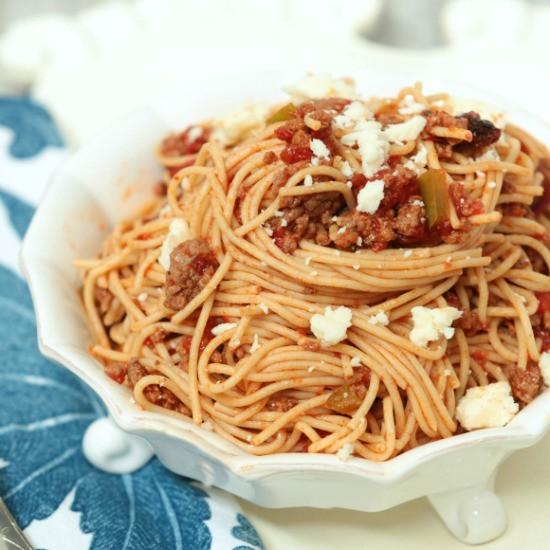 Mexican Spaghetti Candy  Mexican Spaghetti Yum Goggle