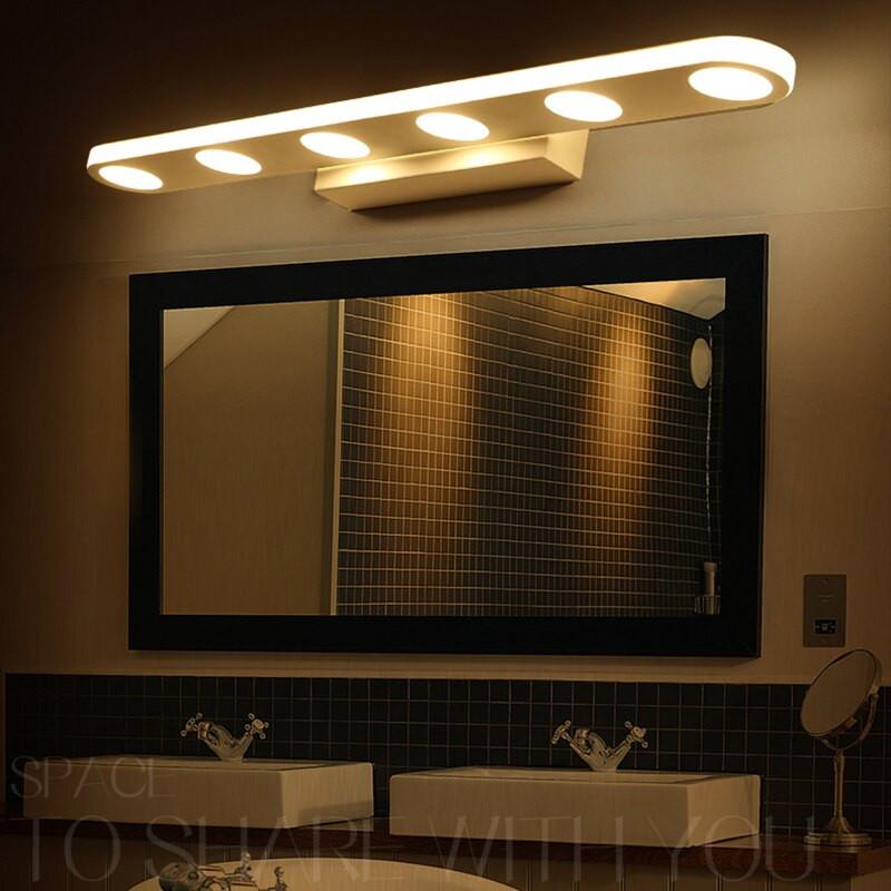 Modern Bedroom Sconces  Modern LED Wall Sconce Bedroom Headboard LED Wall Lamp