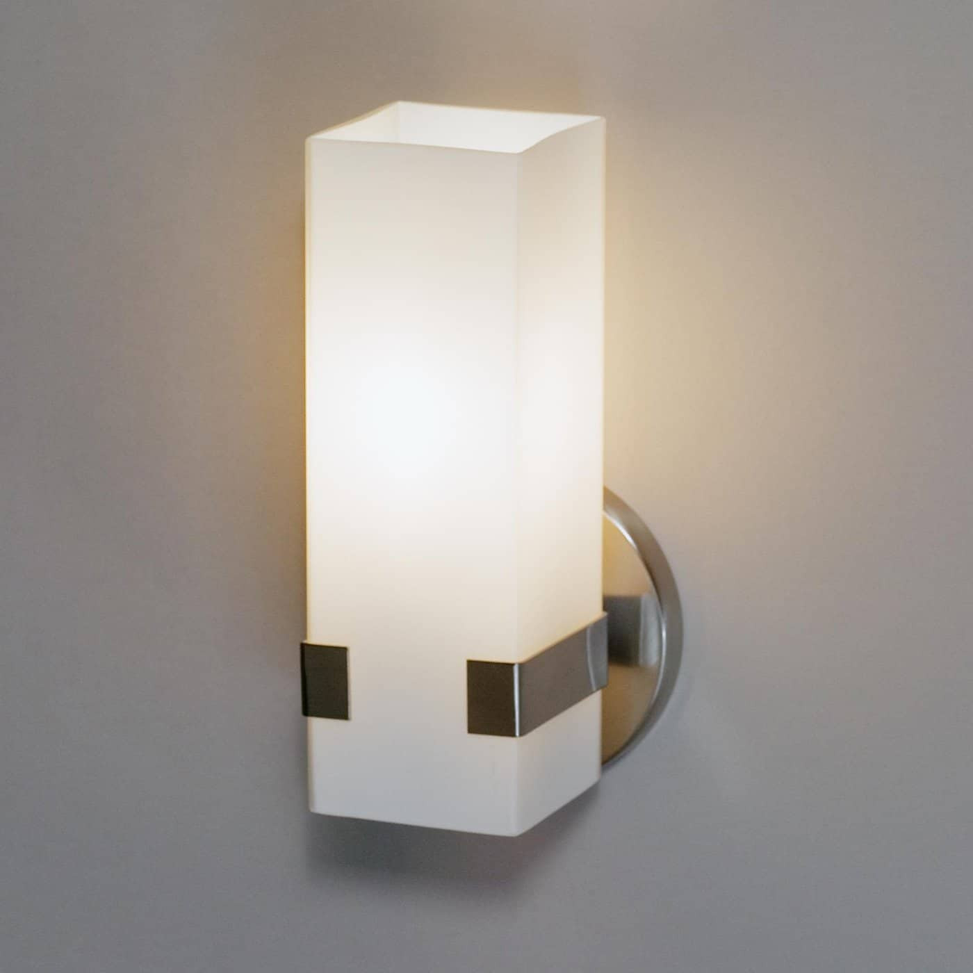 Modern Bedroom Sconces  Stylish and Modern Wall Sconces Idea Decoration Channel