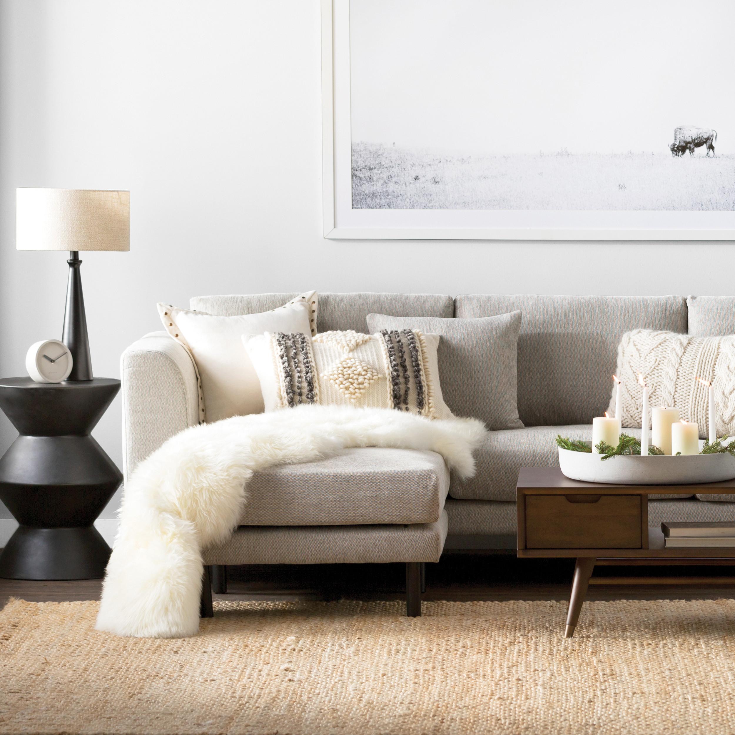 Modern Contemporary Living Room Furniture  Living Room Furniture