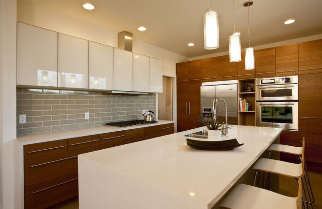 Modern Kitchen Cabinets Ikea  Ikea Modern Kitchen Cabinets Home Furniture Design