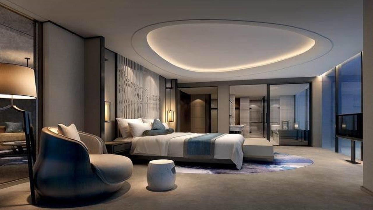 Modern Luxury Living Room  Inspiring Examples Luxury Interior Design Modern Luxury
