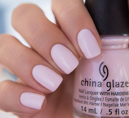 Nail Colors For Summer  Nail Colors We Want To Wear All Summer Long More