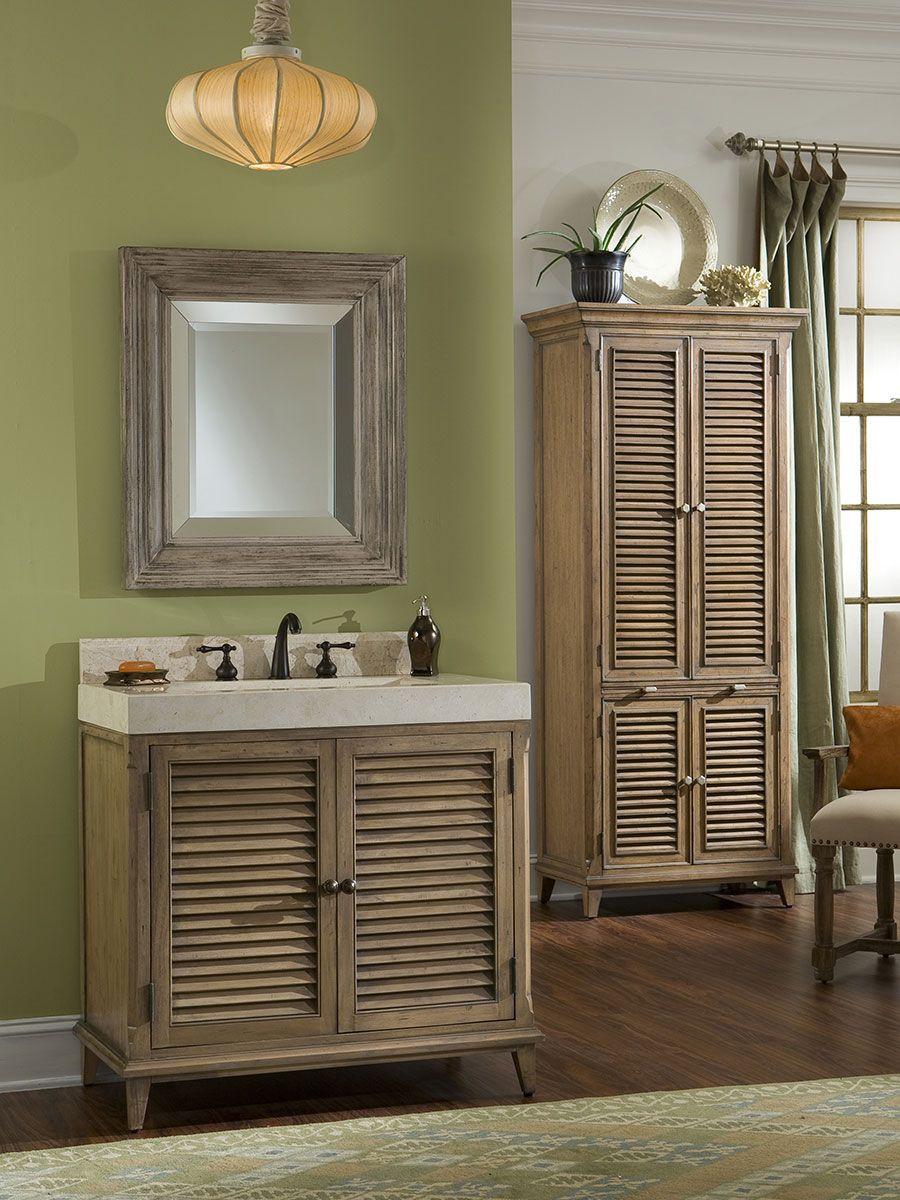 Natural Wood Bathroom Vanities  10 Best Solid Wood Bathroom Vanities that Will Last a Lifetime