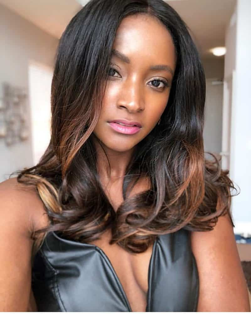 New Hairstyles For 2020 Women  Top 17 Long Hairstyles for Women 2020 Unique Options 88